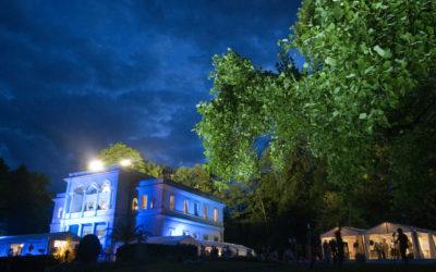 Nuit de la Science 2016