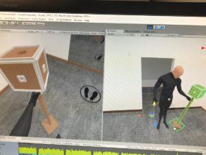 VR-Together